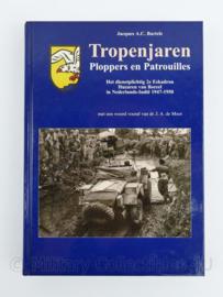 Tropenjaren Ploppers en Patrouilles Jacques A.C. Bartels