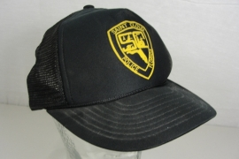 Saint Cloud Florida Police Baseball cap - Art. 587 - origineel