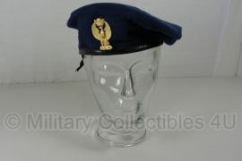 Italiaanse Staats Politie Baret - art 223
