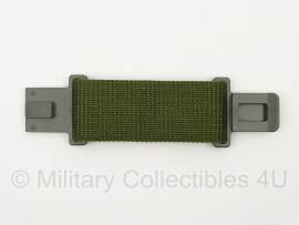 US Army  Koppel LC2 Verlengstuk - origineel US Army