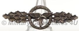 WO2 Duitse Luftwaffe Frontflug spange für Transportflieger - replica