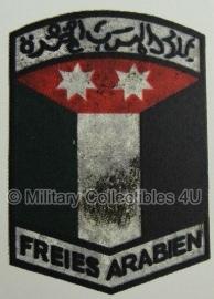 Legion Freies Arabien decal - 1-105