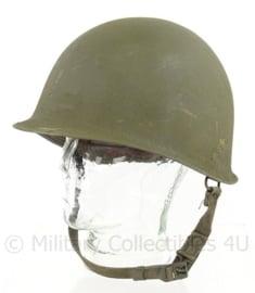 US helmen origineel WO2