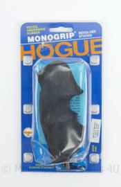 Hogue Monogrip nieuw in de verpakking voor Smith en Wesson S&W K and L Square butt  - origineel