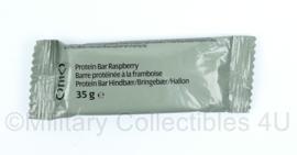 Orifo Protein bar raspberry -tht 8-2021