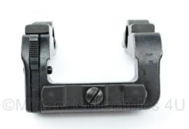 Replica WO2 Duitse ZF41 scope montagebeugel (zonder scope)