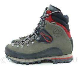 La Sportiva Nepal Trek Evo GTX bergschoenen - maat 44 - NIEUW - origineel
