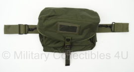 KL Nederlandse leger Medische tas Medic Field Bag - met NSN nummer - origineel