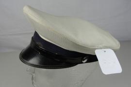 Marine pet - Italie - maat 55 - art. 833