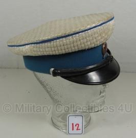 Hungarian Police Cap 1950s - art. 12