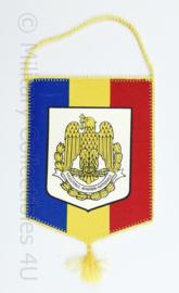 vaantje Romandia Ministerul Aparaii Nationale - 16 x 12 cm - origineel