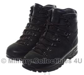 Meindl schoenen M2 - gebruikt - maat 240B / 38B - origineel