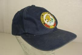 Spaanse Cuerpo Nacional de Policia Baseball cap - Art. 501 - origineel