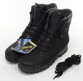 Meindl schoenen M1 (winter) - ONGEDRAGEN - maat 295M = 46 medium