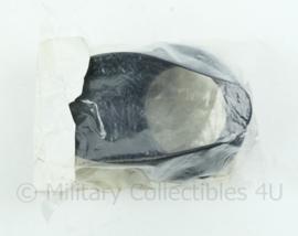 US Army  NVG nachtkijker Night Vision Goggles oogrubber - bijv. PVS-7 - nieuw in verpakking! - binnendiameter 40 mm - origineel