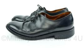KL DT schoenen Van Lier  Maat 11  - Origineel