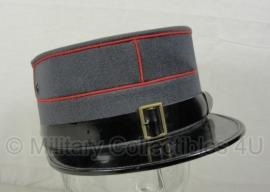 Kepi Zwitserse Politie - art . 84