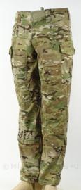 KL Landmacht multicam Crye Precision G3 Field pants - nieuwste model - licht gedragen - maat 30L- origineel