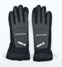 Simunition FX9000 gloves - maat Xlarge - origineel