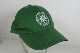 Policie Ceske Republiky Baseball cap - Art. 616 - origineel