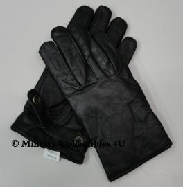 Handschoenen Fostex - echt leer