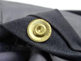 Gemeente ambtenaar uniform set, jasje met broek - maat M-lang - origineel