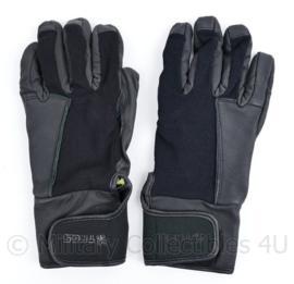 Korps Mariniers en Defensie Fast Rope Tags gloves with Kevlar - maat 10/ XL - nieuw - origineel