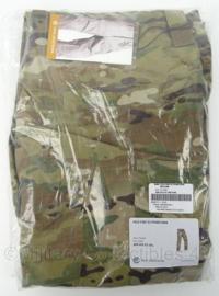 KL Landmacht Multicam Crye Precision G3 Field pants - nieuwste model - nieuw in verpakking - maat 34 long - origineel