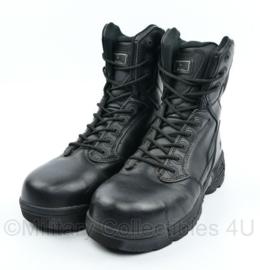 Magnum Stealth Force 8.0 Leather CT CP Boots - licht gedragen - maat 41 - origineel