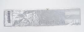 KL Nederlandse leger reflectie reflecterende armband - nieuw in verpakking - origineel