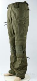 UF PRO Striker XT Combat Pants Gen.2 Green - maat 32/34 - NIEUW - origineel