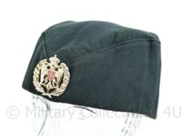 Servische šajkača hoed met insigne  - maat 58 - origineel