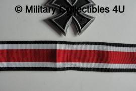 Lint voor het ijzeren kruis 2e klasse EK2 1939