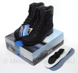 Meindl schoenen M2 - in de doos - origineel KL - maat 280B / 44 B