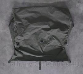 Defensie Multifunctionele opbergtas - 90 x 40 x 32 cm. cm  - origineel