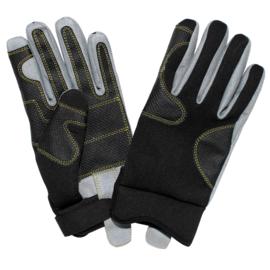 Werkhandschoenen neopreen - Extra Large