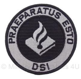 Emblemen en insignes - Stof - nieuw gemaakt