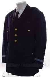 US Police uniform jacket New York Police Department - maat Medium - origineel