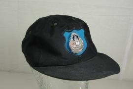 Thaise politie cap - Art. 511 - origineel