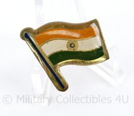 Speld van onbekend land - mogelijk India - origineel