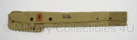 US M1 Carbine Short hip Holster
