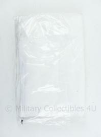 US Army Undershirt Mans White - 2 stuks nieuw in de verpakking - maat XL - origineel