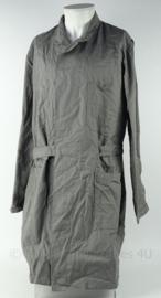 KLu Luchtmacht Sanfor stofjas HAVEP stofjas ongebruikt - grijs - maat 54 - origineel