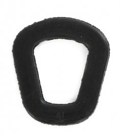 Rubberen ring voor 20 liter benzine jerrycans
