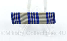 US Army medaille baton Air Force Achievement Medal - 3,5 x 1 cm - origineel
