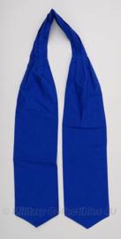 VN Verenigde Naties halssjaal - origineel