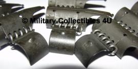 MG42 / MG34 band origineel WO2 - gestempeld