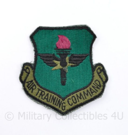 USAF Air Training Command patch - 8 x 7,5 cm - origineel