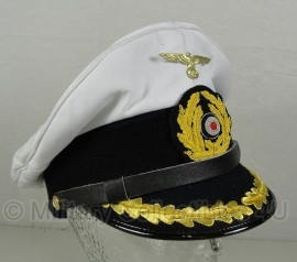 Kriegsmarine & U Boot
