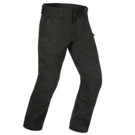 Clawgear Enforcer Pant BLACK -  size waist 30, lenth 32 (of Small Regular)